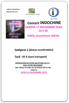 Vign_Indochine_2018