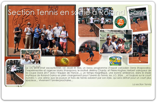 Vign_Section_Tennis_en_sortie_a_Roland_Garros_2018